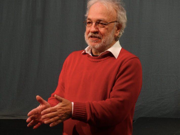 Jim Niesen