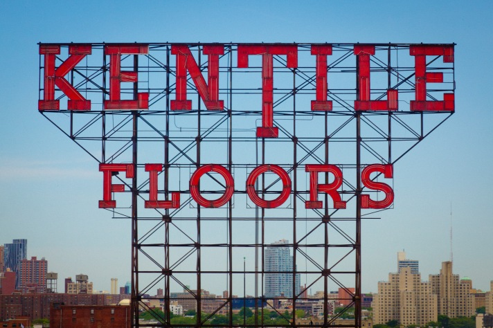 kentile-floors-sign-photo