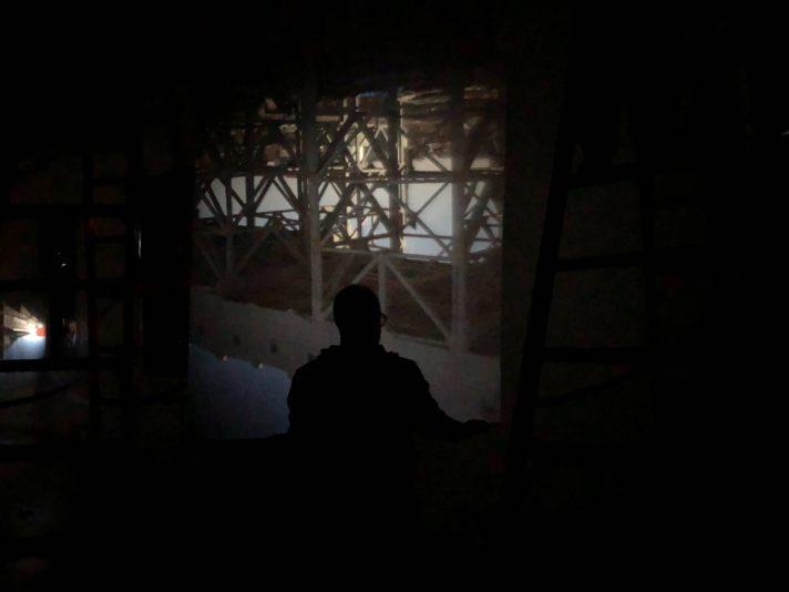 Obscura Gowanus II