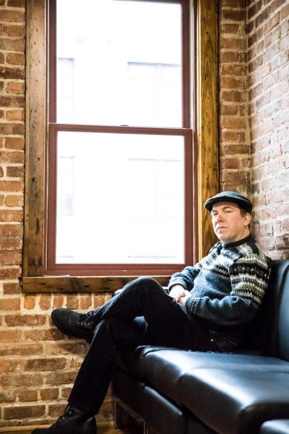 Todd Abramson